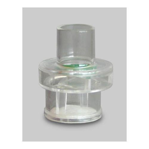 Válvula De Reposição Para Máscara Pocket RCP Headstar