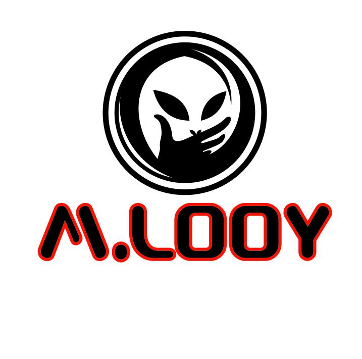 M.LOOY