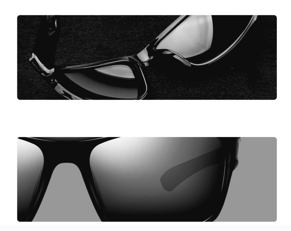 Óculos de sol esportivo para ciclismo, surf, masculino e Feminino!