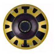 Alto Falante Eros E-15 Target 3.3k 4r 1650w Rms