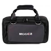 Capa Bag Para Pedaleira Mooer GE-200