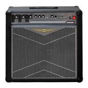 Cubo Amplificador P/ Teclado Oneal OCK 600X CR 200Wrms