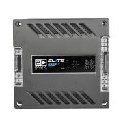 Módulo Amplificador Digital Banda Elite 4000.4 1R 2R
