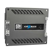 Módulo Amplificador Digital Banda Ice X 3002