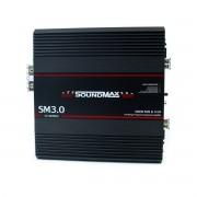 Modulo Amplificador Soundmax  V2 SM 3.0
