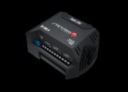 Modulo Amplificador Stetsom IR 280.4