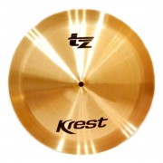 Prato China TZ Series 16' Krest Cymbals (Efeito)