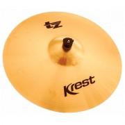 Prato Ride TZ Series 20' Krest Cymbals (Condução)
