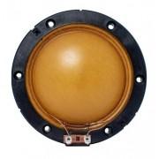 Reparo Driver D405 / D400 Dspi Completo 8 Ohms (02 Unid)