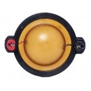 Reparo Driver Selenium D250x Completo 100w Dspi (10 Unid)