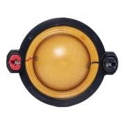 Reparo Driver Selenium D250x Completo 100w Dspi (50 Unid)