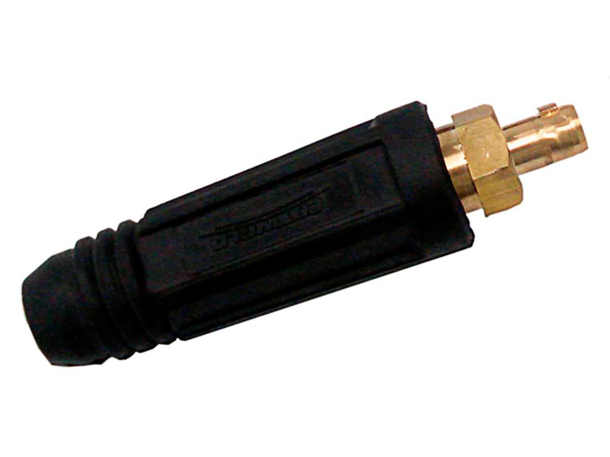 Conector Carbografite CG 10-25
