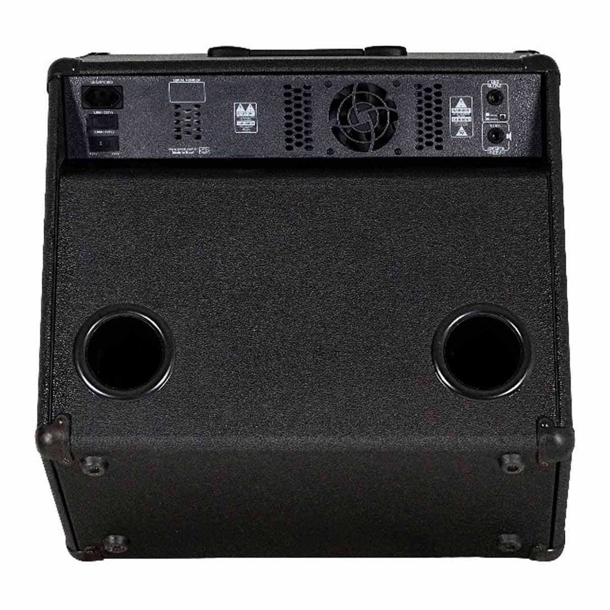 Cubo Amplificador P/ Contrabaixo Oneal OCB 500X 140Wrms