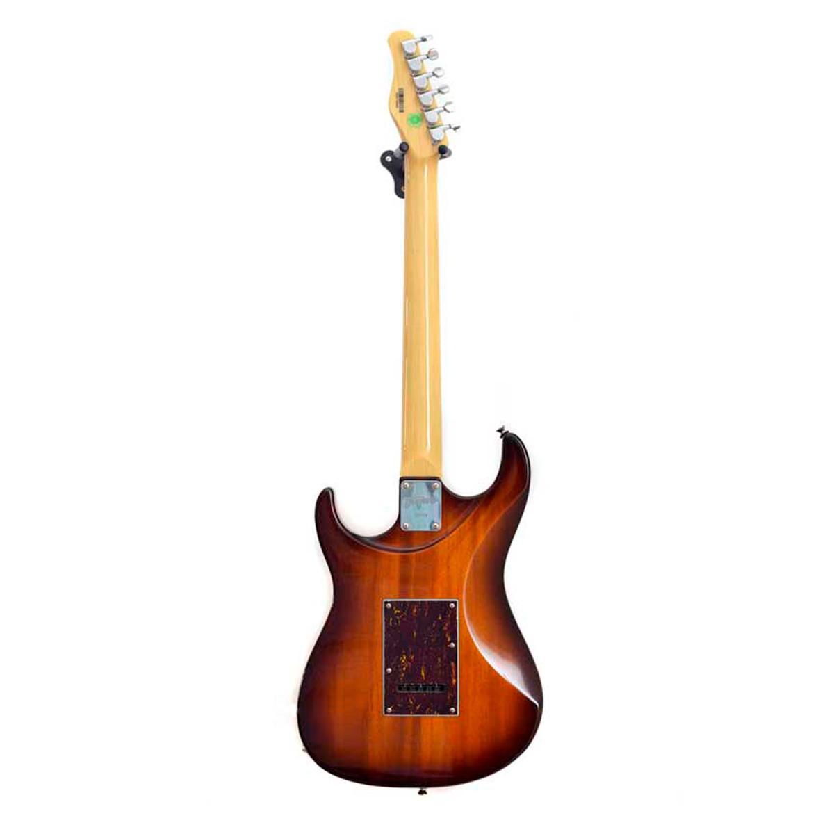 Guitarra Elétrica Tagima Brasil Stella