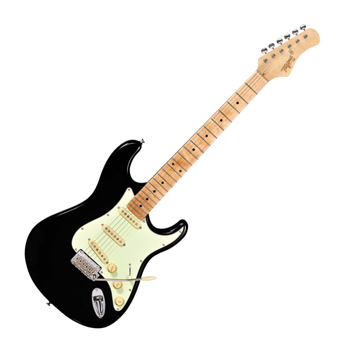 Guitarra Elétrica Tagima T-635 Classic