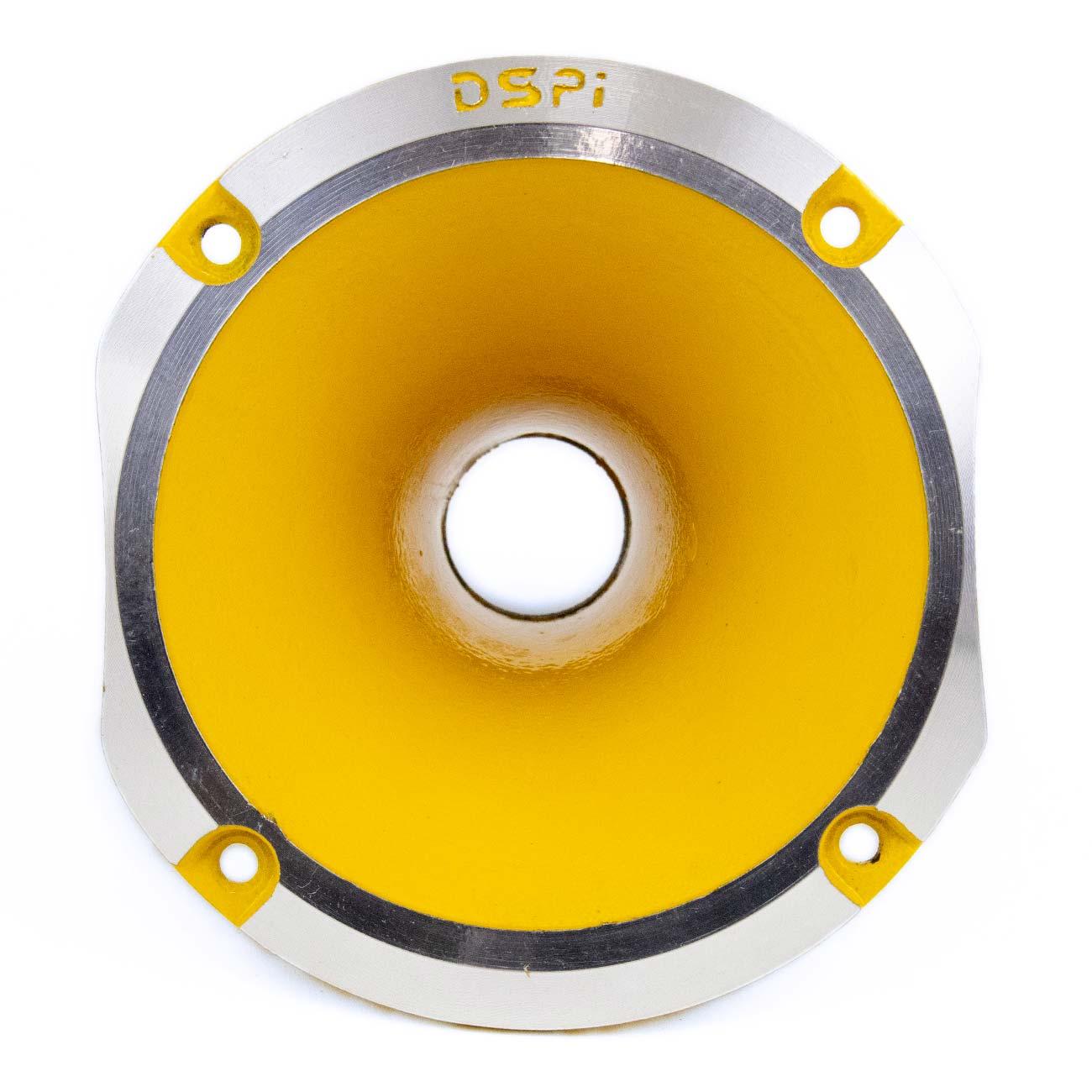 Lente Alumínio DSPi 11-25 Cores