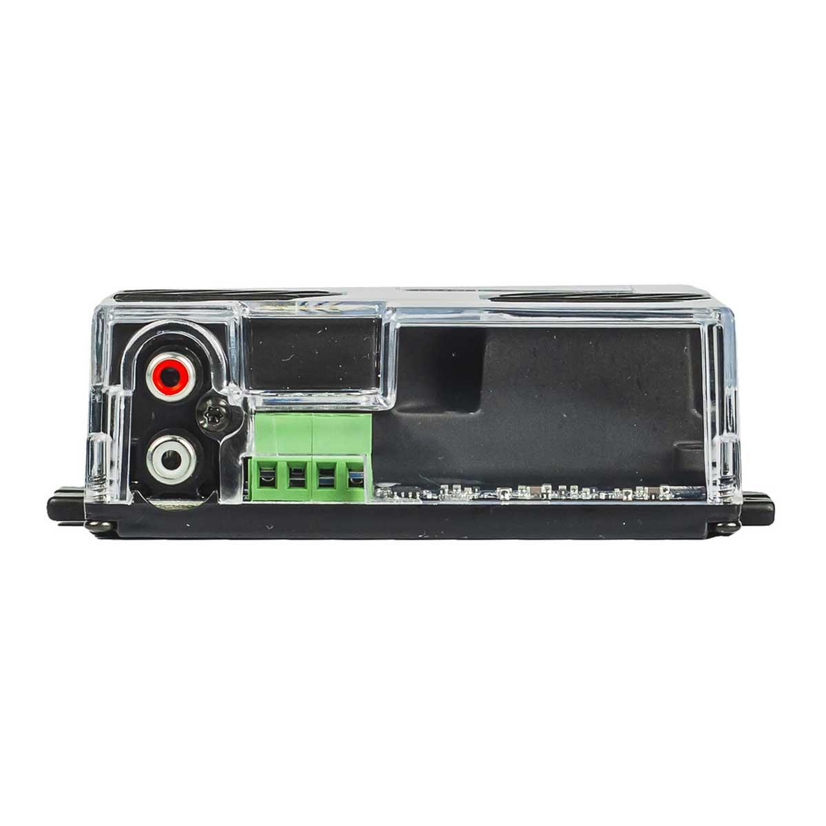 Módulo Amplificador Digital Banda BD 250.2