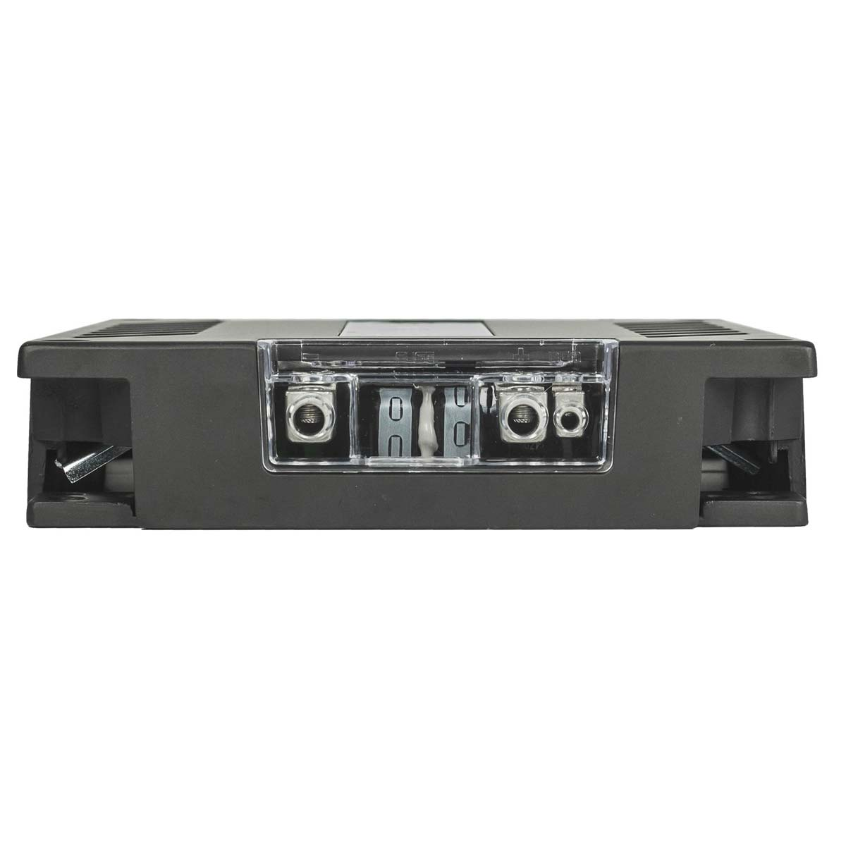 Módulo Amplificador Digital Banda Ice X 1202