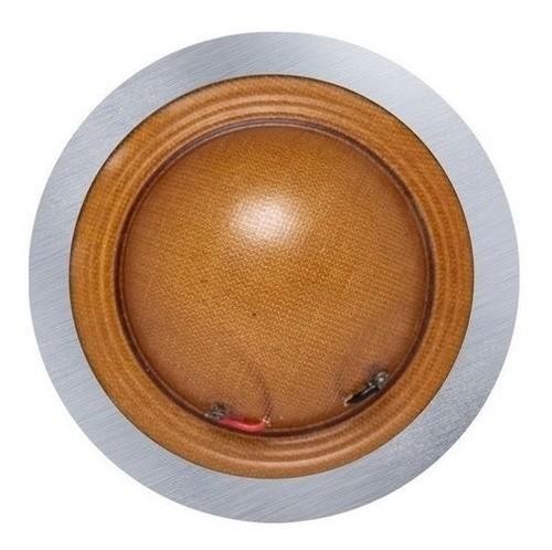 Reparo De Corneta Selenium D250 Completo 100w Dspi (50 Unid)