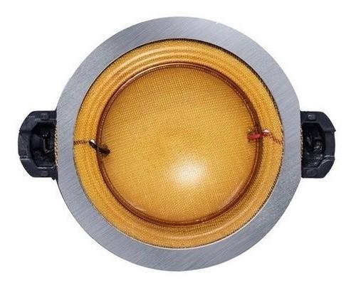 Reparo Driver Selenium D250x Completo 100w Dspi (01 Unid)