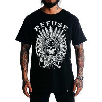 Camiseta Chief
