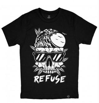 Camiseta Fresh Your Mind