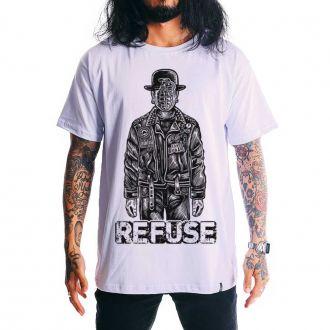 Camiseta Sons of Grenade