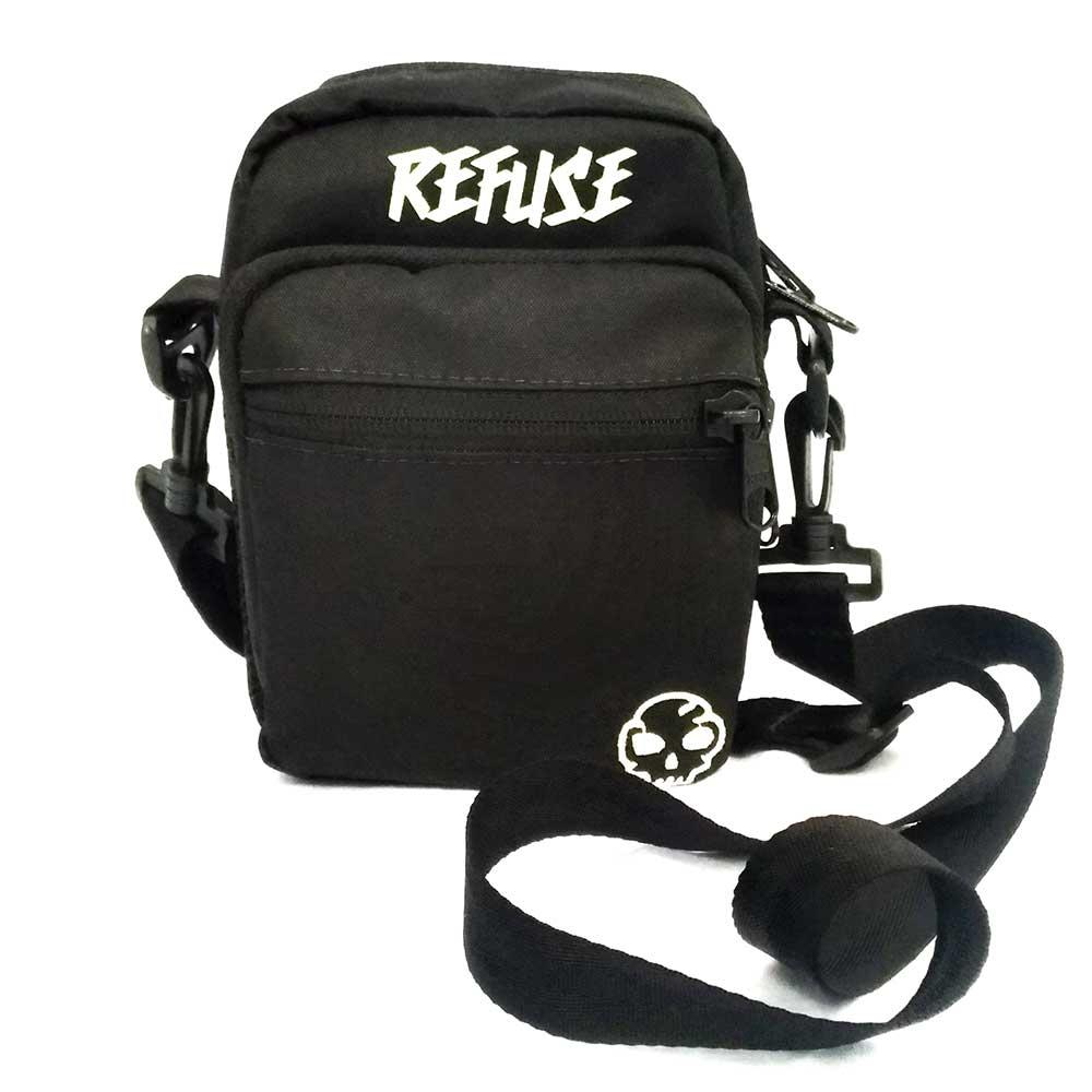 Shoulder Bag Refuse Original