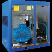 Compressor Parafuso PSBR100D