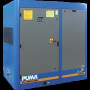Compressor Parafuso PSBR60D
