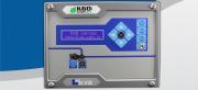 CONTROLADOR LOGICO PROGRAMAVEL K60I