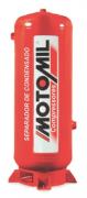 Separador de condesado MSC 350 - 175lbf/pol3 - 1 1/4npt