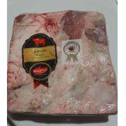 COSTELA JANELA WAGYU PURO - 7/8 - Intermezzo - 3,1kg
