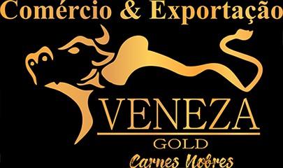 PICANHA PREMIUM BLACK VENEZA GOLD - 1,3kg  - Partiu Churras