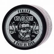 Pomada Cavalera Deluxe - 100g