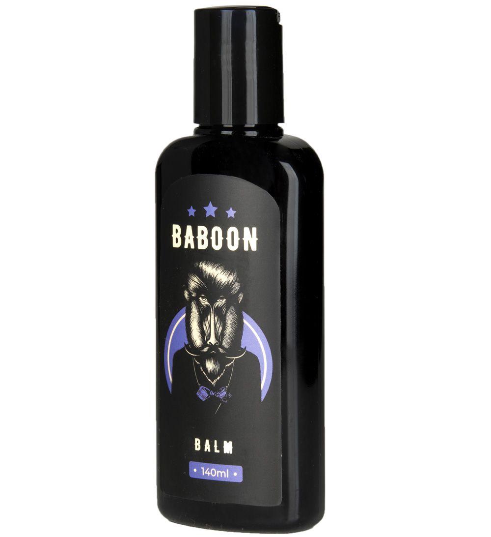 Balm Para Barba Baboon - 140ml