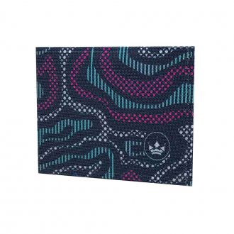 Carteira Super Slim Hoshwear Board