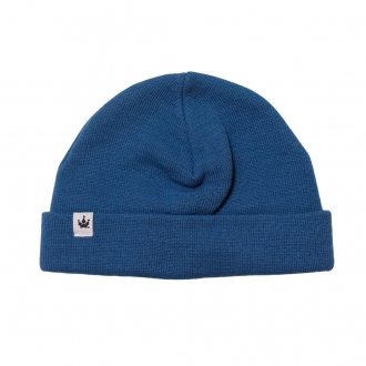 Gorro Lenhador Hoshwear Azul