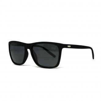 Óculos de Sol Hoshwear Chillas Preto