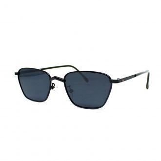 Óculos de Sol Hoshwear Hype Preto
