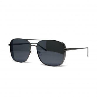 Óculos de Sol Hoshwear Lock Preto Unissex