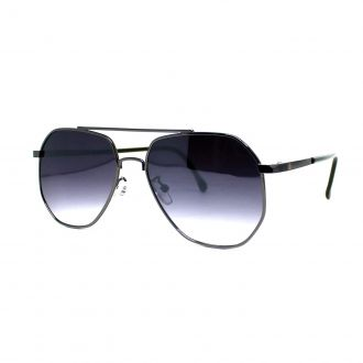 Óculos de Sol Hoshwear Luxor Preto