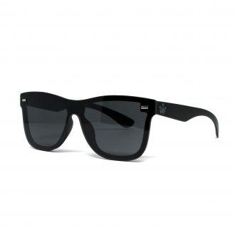 Óculos de Sol Hoshwear One Black Unissex