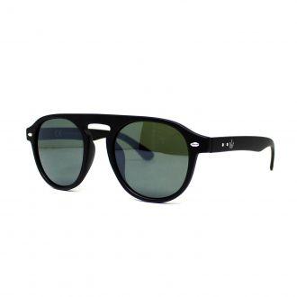 Óculos de Sol Hoshwear Rio de Janeiro Preto