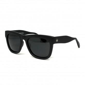 Óculos De Sol Hoshwear Round City Unissex