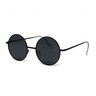 Óculos de Sol Hoshwear Zero Preto