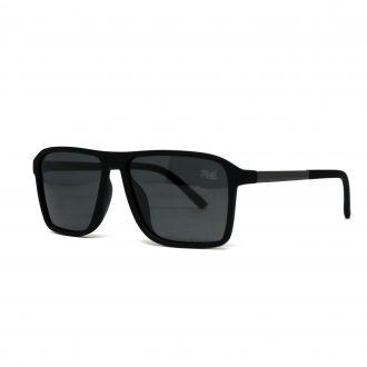 Óculos de Sol Hoswhear Wind Preto