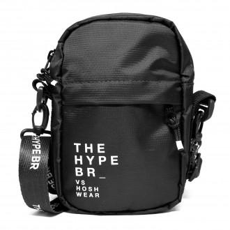Shoulder Bag Collab Hoshwear vs The Hype BR