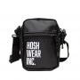 Mini Shoulder Bag Hoshwear All Black