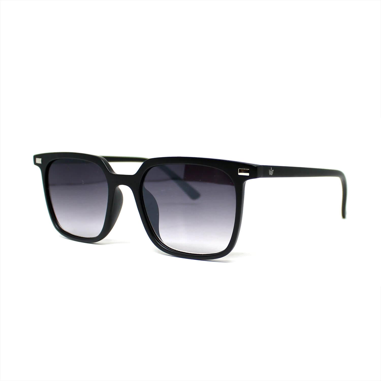 Óculos de Sol Hoshwear Gregory Preto